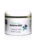 WrinkleFree DHEA™ w/ Matrixyl™ synthe'6 and DMAE